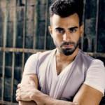 Şarkıcı Gökhan Türkmen mahkeme yolunda