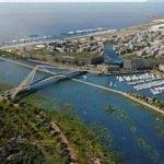 Kanal İstanbul için dev adım! Protokol imzalandı
