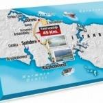 Kanal İstanbul, 'YİD' ile yapılacak