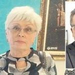Marina Karlov: Bu bir terör olayıydı