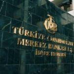 Merkez Bankası'ndan ihracat açıklaması!