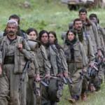 PKK bunu hiç beklemiyordu! Büyük çöküş