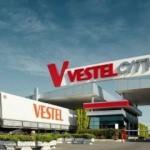 Vestel'den yerli otomobil açıklaması!