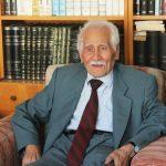 """Türk edebiyatının """"Beyaz Kartal""""ı şiirleriyle yaşayacak"""