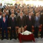 Bingöl Tanıtım Günleri Kocaeli'de başladı