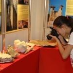 Geleceğin fotoğrafçıları Kula'da