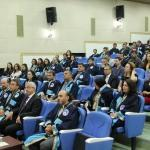 KLÜ akademik kurul toplantısı yapıldı