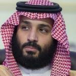 Fransa'da oklar Prens Muhammed Bin Selman'a döndü