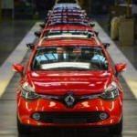 Groupe Renault'dan yerli üretime destek
