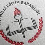 MEB'den kritik 'Öğrenci Andı' açıklaması!