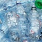 Pet şişeyi çöpe atmayın! Bakın ne işe yarıyormuş?