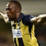 Usain Bolt'a sürpriz teklif