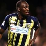 Usain Bolt'a transfer teklifi!
