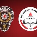 1.Dönem Bekçi alımı sınav sonuçları! Polis Akademisi Başkanlığı açıklaması