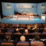 """""""Uluslararası Diyarbakır Kongresi"""""""