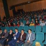 "Tatvan'da ""Prof. Dr. Fuat Sezgin"" etkinliği düzenlendi"