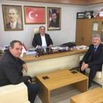 Edirne'den kısa kısa