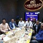Adana'da muay thai turnuvası yapılacak