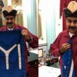 14 ülkeden ortak karar: Maduro'yu tanımayacağız!