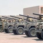 AB ve S. Arabistan silah ticareti mercek altında!