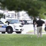 ABD'de silahlı saldırı: Çok sayıda kişi vuruldu!