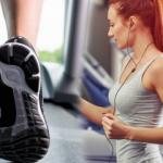 Koşu bandı ile hızlı zayıflamanın incelikleri