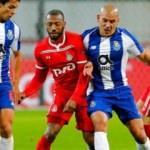 Porto Lokomotiv'e de acımadı! Lider...