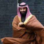 Suudi Arabistan'a silah satışı durabilir