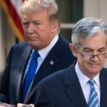 Trump durmuyor: Pişman olabilirim