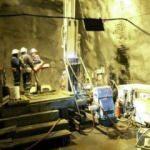 Türk şirket,Özbekistan'da iki altın madeni kuracak
