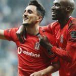 Sivasspor'dan Mustafa Pektemek açıklaması!