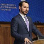Bakan'dan KDV ve ÖTV indirimi açıklaması!