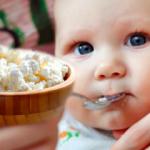 Bebekler için evde peynir nasıl yapılır?