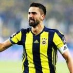 Hasan Ali'ye Premier Lig'den talip var