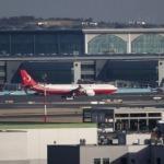 New York Times'ta İstanbul Havalimanı ilanı