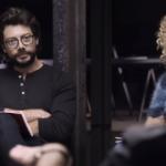 La Casa De Papel 3. sezonunda neler olacak?