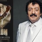 Müslüm filmi 3 günde rekor kırdı