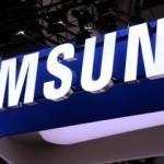 Samsung karını yüzde 21 artırdı