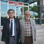 İzmir'de okul müdürünün öldürülmesi