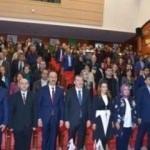 2. Uluslararası Turizm ve Kültürel Miras Kongresi
