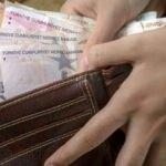 70 milyon lira vatandaşın cebinde kalacak