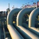 AB'den doğal gaz boru hattı desteğine onay