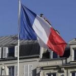 Fransa'da Ermeni lobisine Türkler dur dedi!