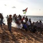 İşgalci İsrail askerleri 21 Filistinliyi yaraladı