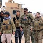 Türkiye vurdu, ABD yardıma koştu!