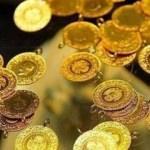Yastıkaltındaki altın büyük ölçüde eridi