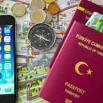 Yurt dışından telefonlar ne kadara mâl oluyor?