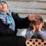Kayseri'deki feci olay sonrası aile böyle bekledi