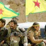 Talimat verdiler! ABD'den YPG'li teröristlere azar