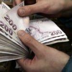 Bakan Varank müjdeyi verdi: 24 bin TL verilecek